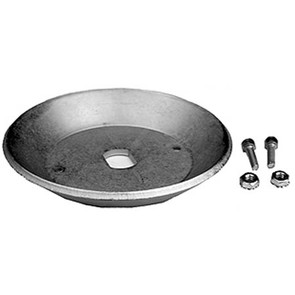 17-10019 - Blade Adapter Kit for Walker
