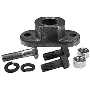 17-10239 - Blade Adaptor Kit for MTD