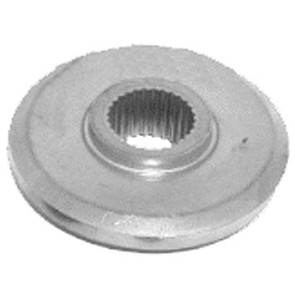 17-10957 - Murray Blade Adapter