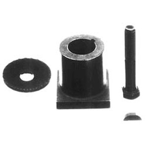 17-1160 - Adaptor Assembly Replaces Snapper 1-2927