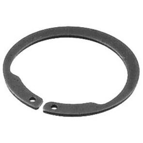 "10-5706 - Bunton PLO410 1"" Snap Ring"