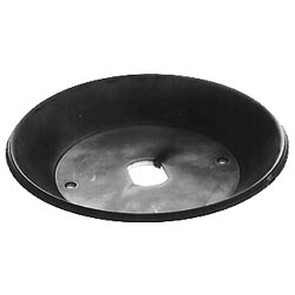 17-6793 - Walker 5706 Blade Hub/Trash Guard