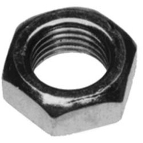 17-8454 - Snapper 90559 Blade Bar Nut