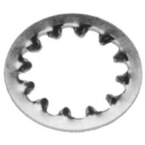 17-8455 - Snapper 90509 Blade Bar Washer