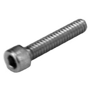 17-8801 - Bolt For Walker