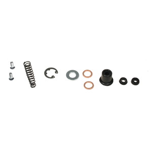 18-1019 - Rear Master Cylinder Repair Kit for some 2003-current Yamaha Dirt Bikes