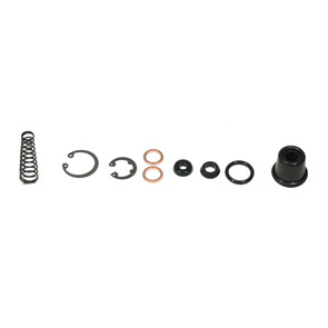 18-1007 Rear Master Cylinder Repair Kit for ATVs & Dirt Bikes