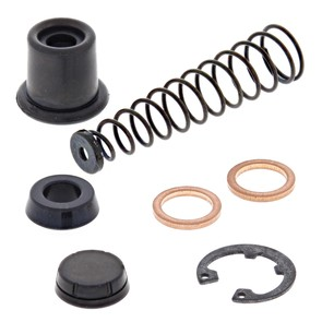 Honda Motorcycle Brake Repair Kits | Motorcycle Parts | MFG