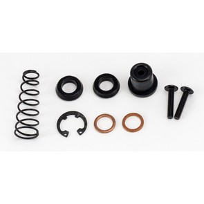18-1087 Can-Am Aftermarket Front Master Cylinder Rebuild Kit for Various 2012-2020 Outlander ATV Model's