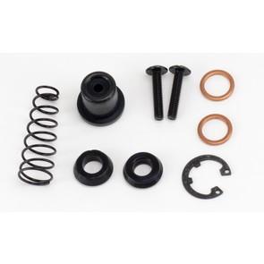 18-1088 Can-Am Aftermarket Front Master Cylinder Rebuild Kit for Various 2012-2019 Renegade ATV Model's