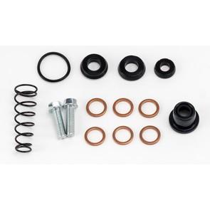 18-1089 Can-Am Aftermarket Rear Master Cylinder Rebuild Kit for Various 2012-2020 Renegade & Outlander ATV Model's