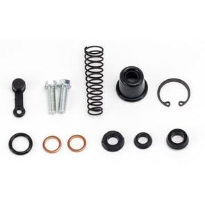 18-1092 Can-Am Aftermarket Rear Master Cylinder Rebuild Kit for Various 2008-2014 Renegade & Outlander ATV Model's
