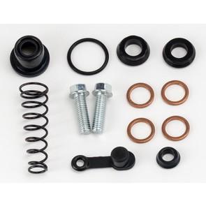 18-1094 Can-Am Aftermarket Rear Master Cylinder Rebuild Kit for Various 2012-2020 Renegade & Outlander ATV Model's