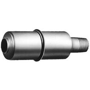 18-1270 - B&S 89966 Muffler