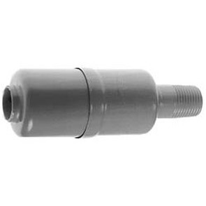 18-2294 - B&S 89966 Muffler (OEM Type)