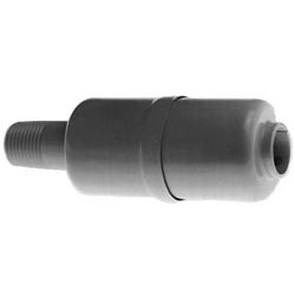 18-2296 - B&S 294599 Muffler (OEM Type)