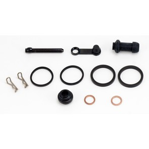 18-3170 Can-Am Aftermarket Caliper Rebuild Kit for Some 2012 and All 2013-2020 Outlander & Renegade ATV Model's