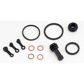 18-3248-R Polaris Aftermarket Rear Caliper Rebuild Kit for Various 2006-2020 ATV & UTV Model's