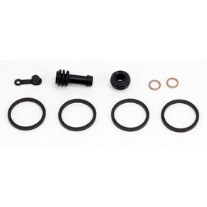 18-3250 Polaris Aftermarket Front Caliper Rebuild Kit for Various 2008-2020 UTV Model's