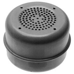 18-8001 - Muffler Replaces Briggs & Stratton 392989