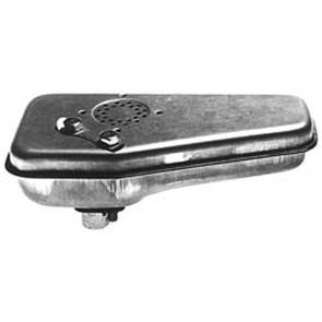 18-862 - B&S 394644 Muffler