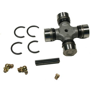 Polaris ATV/UTV Universal Joints (U-Joints) | ATV Parts
