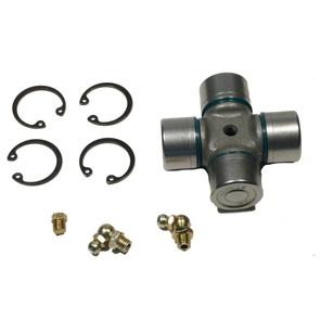 19-1017-Ref4: ATV Rear Drive Shaft Engine Side U-Joint