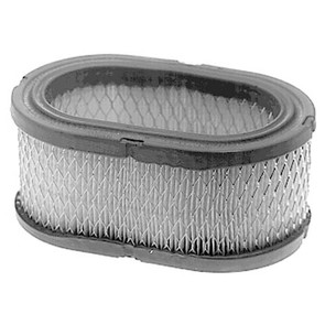 Onan Air Filters Small Engine Parts Mfg Supply
