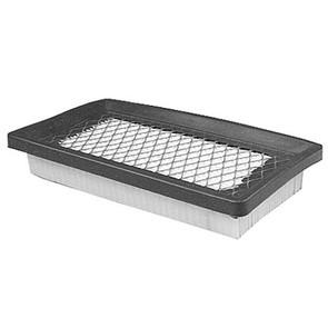 19-10752 - Air Filter Replaces Generac 78601