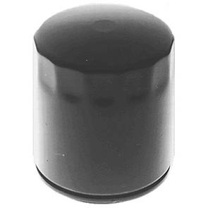 19-10883 - Oil filter for Honda GXV530 model.