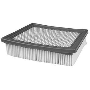 19-11042 - Air Filter Replaces Generac 73111GS