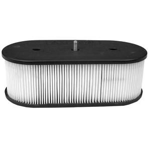 19-11230 - Kawasaki 11013-7031 Air Filter