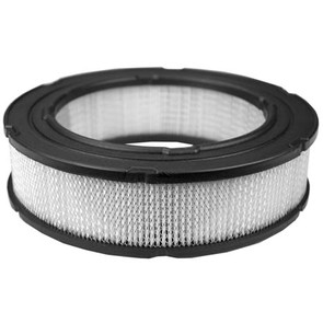 19-11795 - Air Filter replaces Briggs & Stratton 692519