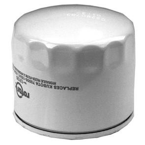 19-12120-H2 - Grasshopper 100800 Oil Filter.