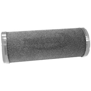 19-12402 - True Flow Air Filter replaces Kohler 25-083-01 & Kohler 25-083-01A