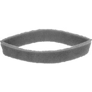 19-6606 - Kohler 12-083-08 Air Filter Wrap