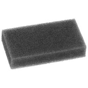 19-1379 - Lawn-Boy 607580 Air Filter