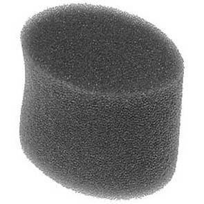 19-1382 - Air Filter Replaces Tecumseh 29961
