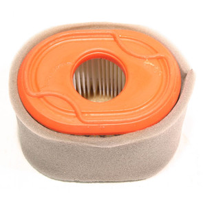 19-14206 - Air Filter Replaces Briggs & Stratton 796970