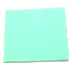 19-14422 - Foam Pre Filter Replaces Briggs & Stratton 797704