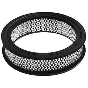 19-2807 - Prefilter Replaces Honda 17218-891-003