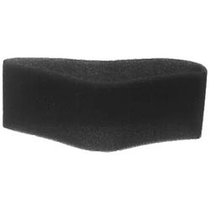 19-2809 - Honda Prefilter for our 19-2808