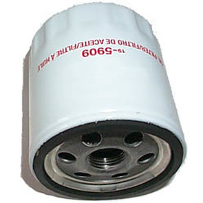 19-5909 - Oil Filter Replaces Kohler 52-050-02