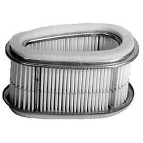 19-6518 - Kawasaki 11013-2093 Air Filter
