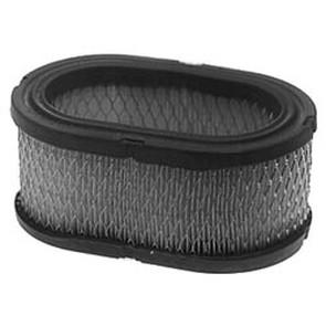 19-6585 - Onan 140-2597 Air Filter