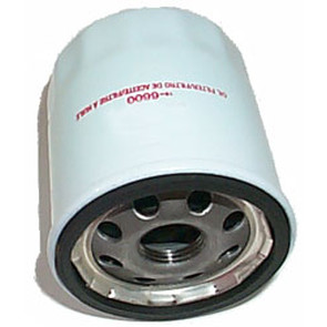 19-6600 - Oil Filter (Small) Replaces Kawasaki 49065-2071