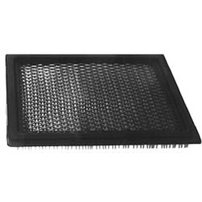 19-6601 - Air Filter Replaces Briggs & Stratton 805113