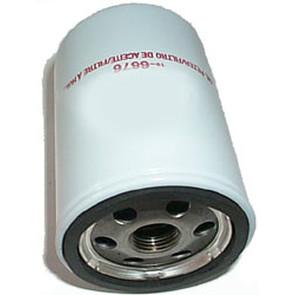 19-6676 - Kohler 277233 Oil Filter
