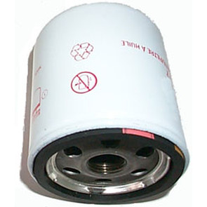 19-6677 - Onan 122-0645 Oil Filter