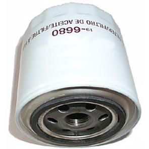 19-6680 - Wheel Horse 108335 Oil Filter